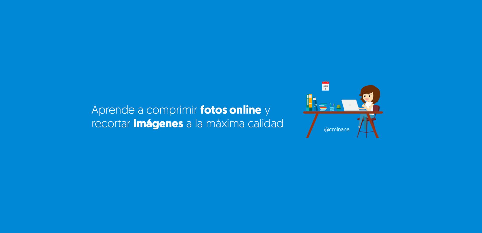 Programas para recortar fotos online 29