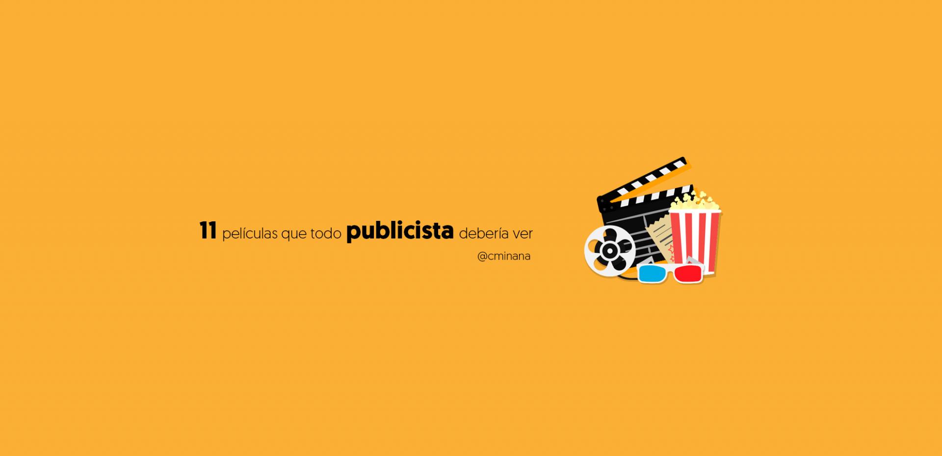 peliculas-publicidad