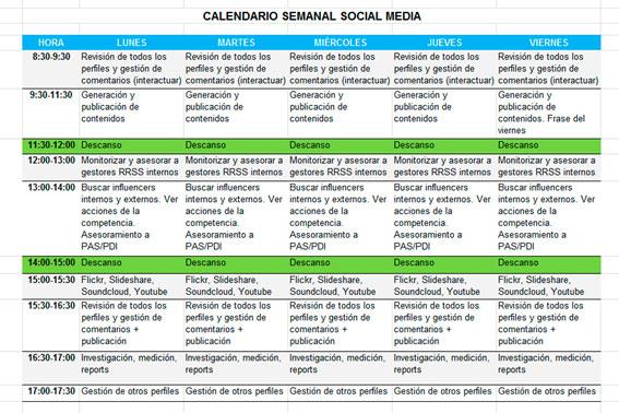 Calendario-Semanal-Social-Media