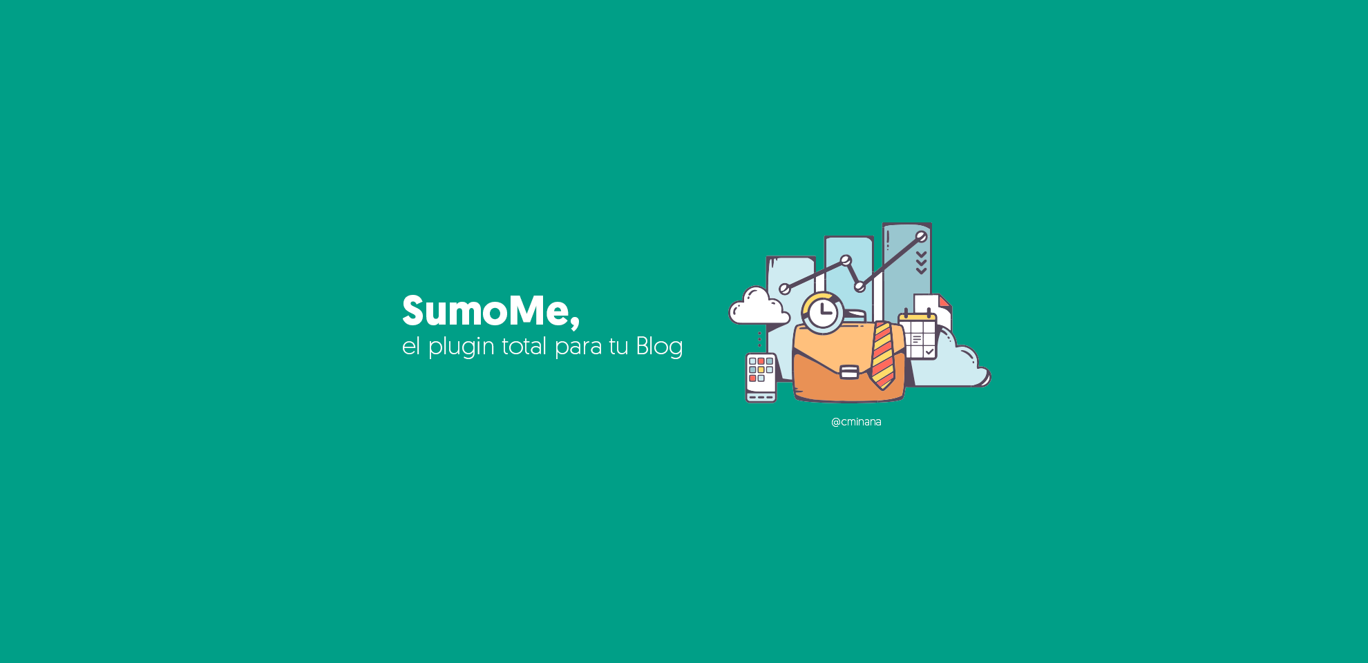sumome plugin