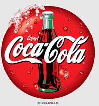 FreeVector-Coca-Cola-Vector-Icon