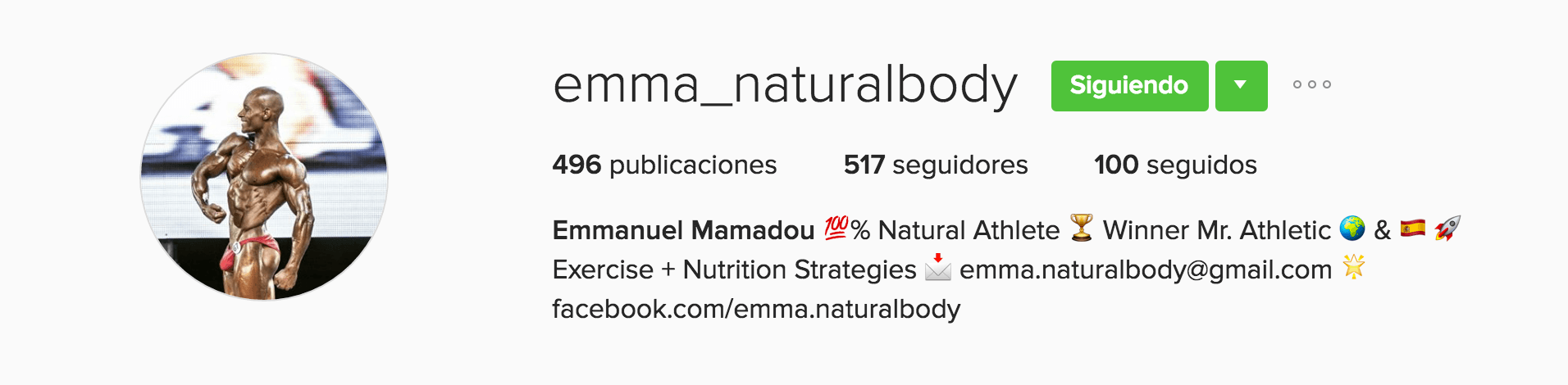 emma_naturalbody usos de instagram para empresas