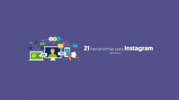 explotar instagram herramientas