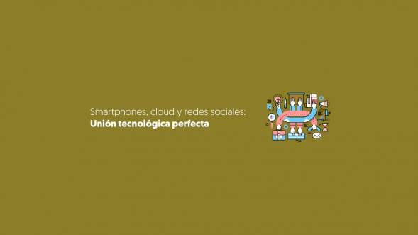 union tecnologica redes sociales