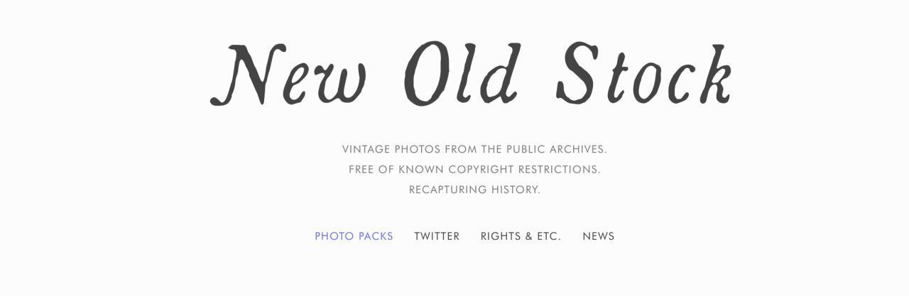 banco de imágenes gratis de alta resolución