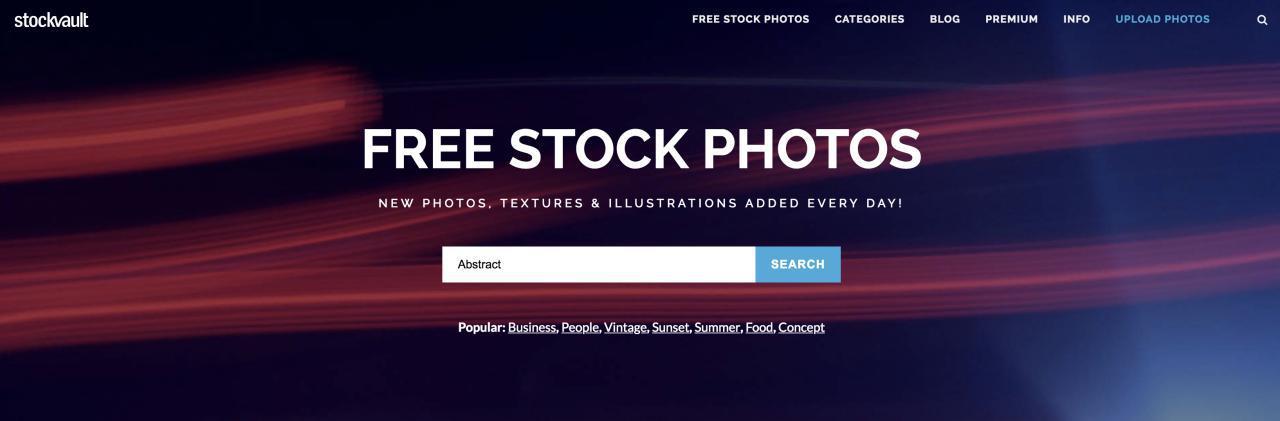 imágenes gratis derechos libres stockvault