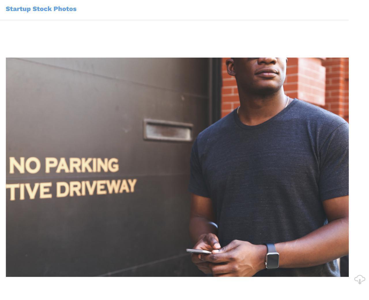 startup stock photos descargar imagen