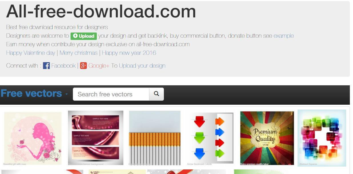 All-free-download-descargar-iconos