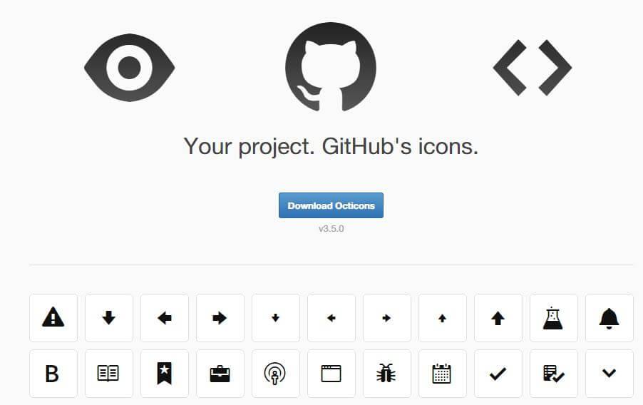 Octions-descargar-iconos-web-gratis-mac