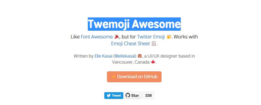 Twemoji-Awesome-iconos-web