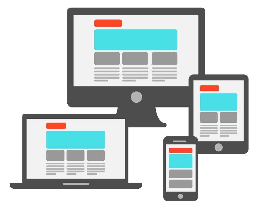 claves clientes diseño web