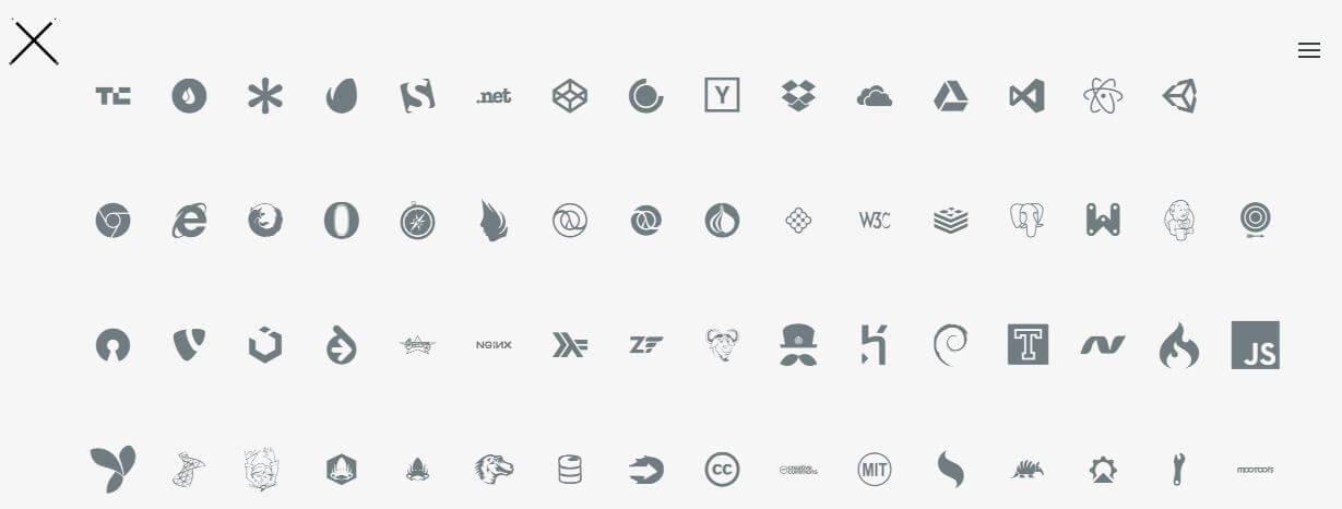 devicons-iconos-redes-sociales