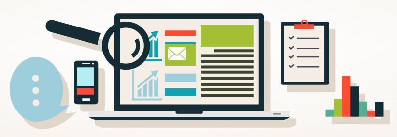 diseño web clientes enamorar