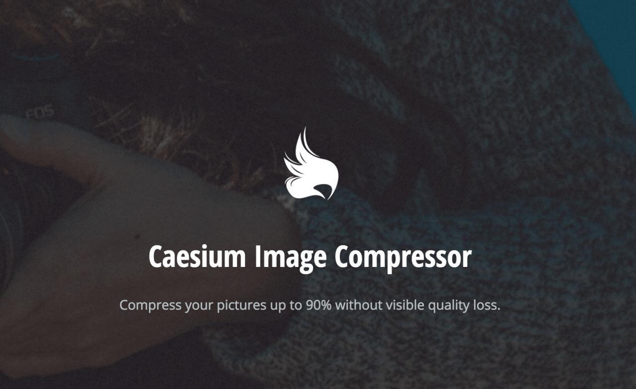 comprimir fotos recortar imagen reducir tamano