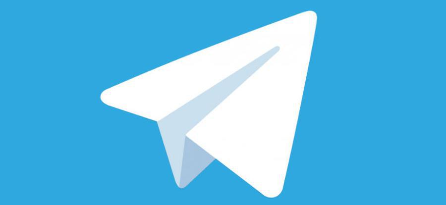 telegram comprimir fotos