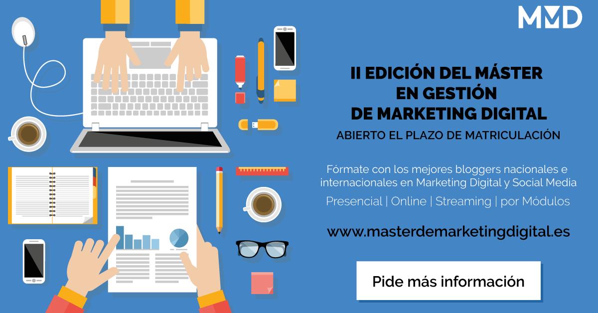 master cursos de marketing digital