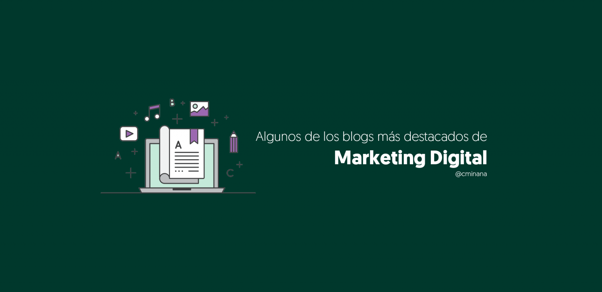 mejores blogs marketing digital espanol