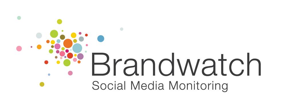 ganar seguidores instagram brandwatch