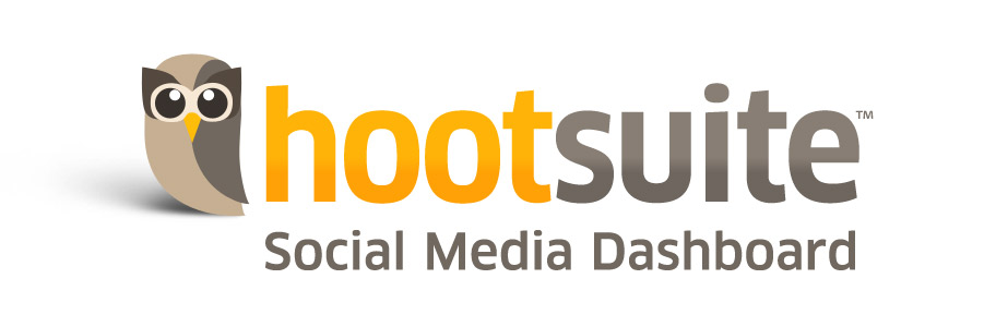 ganar seguidores instagram hootsuite