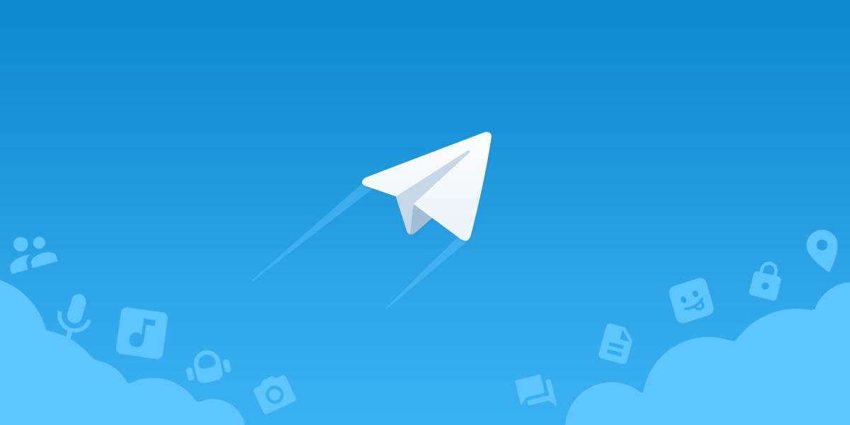 ganar seguidores instagram telegram