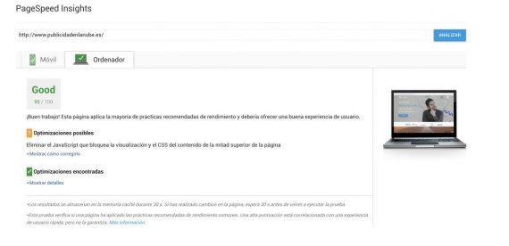 mejor hosting wordpress España