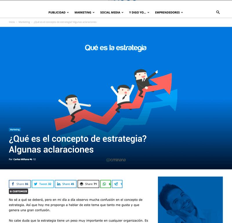 nueva web propositos