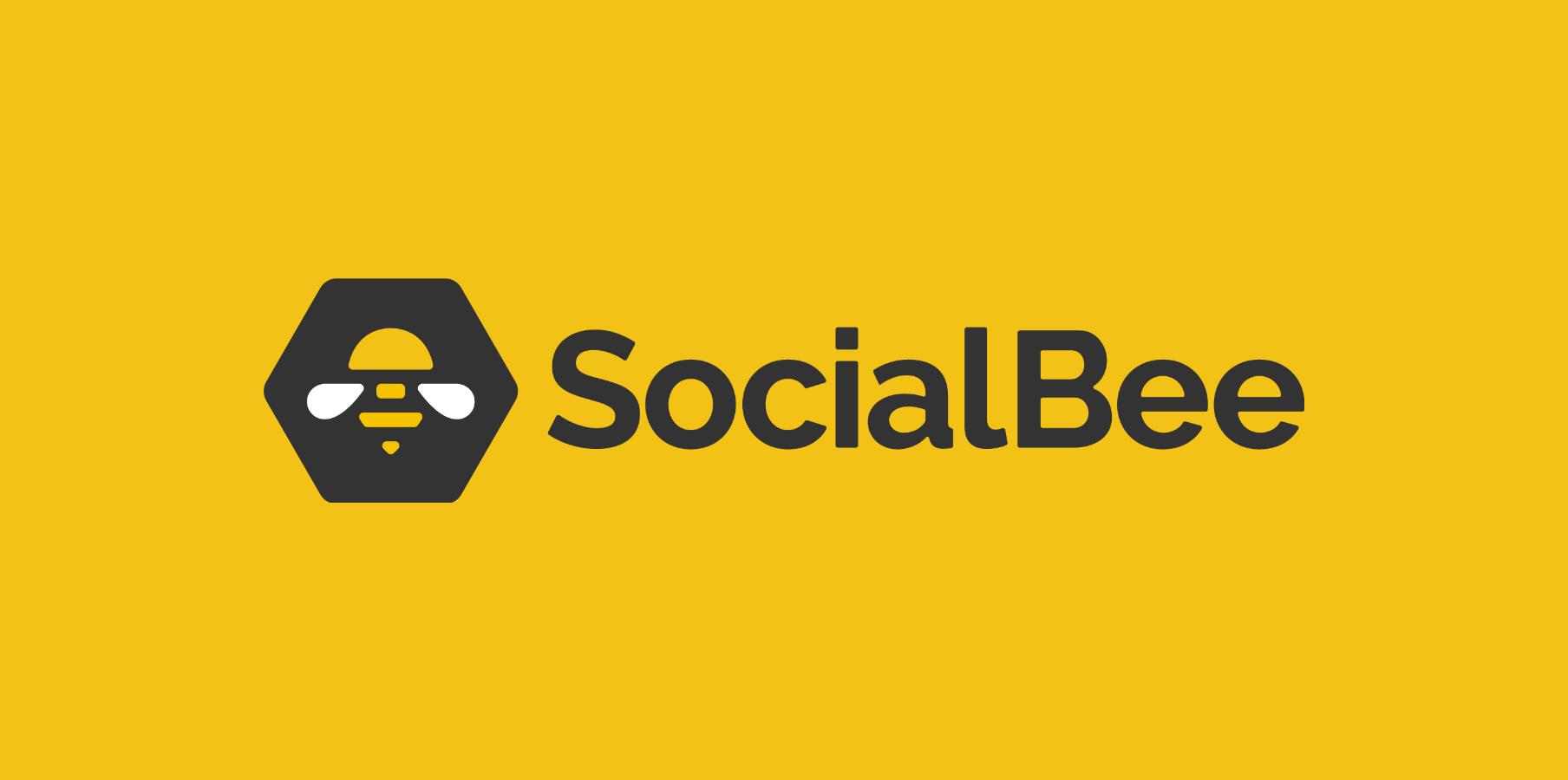 socialbee ganar seguidores en instagram
