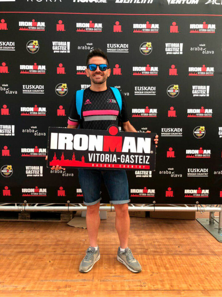 iron man vitoria