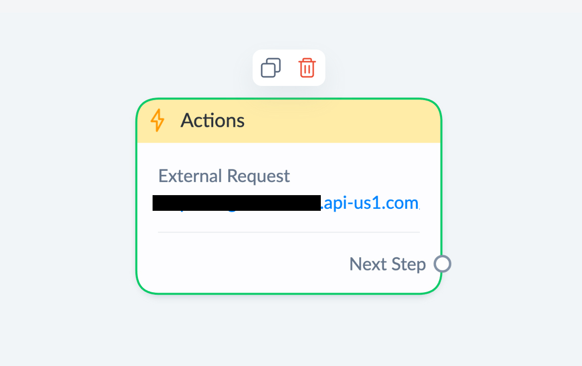 Como-sincronizar-ManyChats-con-ActiveCampaign-external-request
