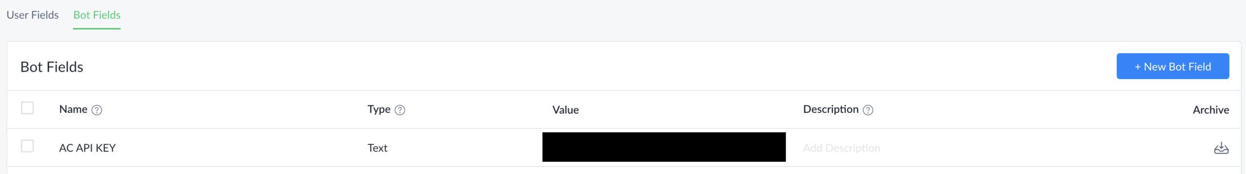 como-sincronizar-ManyChats-con-ActiveCampaign