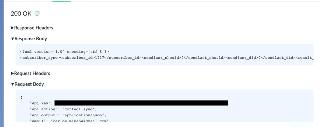 como-integrar-manychats-con-activecapaign
