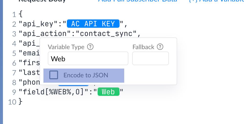 como-sincronizar-manychats-con-activecapaig-crear-nuevo-usuario